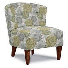 Accent Chair For Living Room Living Room Chairs U0026 Accent Chairs La Z Boy