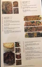 cuisine fr3 muang restaurant หน าหล ก โอแคลร เมน ราคา ร ว วร าน