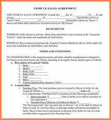 6 small business purchase agreement template purchase agreement