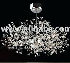 Modern Ceiling Light Fixtures Pendant Ceiling Lights Contemporary Amazing Of Pendant Lighting