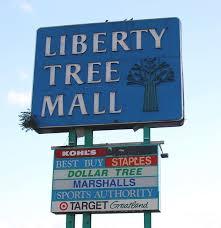 target danvers ma black friday hours liberty tree mall wikipedia
