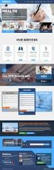 Copyright Html5 75 Best Responsive Html5 Business Templates 2015 Responsive Miracle