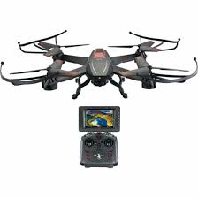 best deals on toy helicopters black friday riviera rc raptor drone with remote controller black riv a12