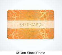 gift card discount vector of gift card abstract silver gift card discount