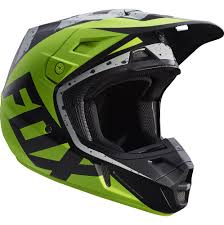 motocross helmet reviews fox racing v2 helmet reviews comparisons specs motocross