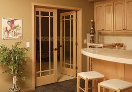15 light french door interior doors millwork distributors inc