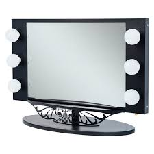lighting u0026 lamp lighted vanity mirror lighted vanity mirror