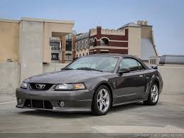 2003 roush mustang great 2003 ford mustang gt deluxe roush 2003 roush stage 3
