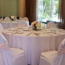 party rentals in riverside ca esparza party rentals 114 photos 28 reviews party supplies