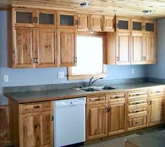 diy rustic kitchen cabinets diy rustic kitchen cabinets kitchen cabinets for sale aqua ge metal