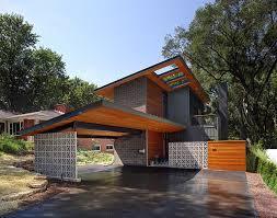 Midcentury Modern House Plans - mid century modern house plans courtyard u2013 home interior plans