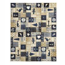 Home Decorators Collection Rugs Beautiful Delightful Home Decorators Collection Rugs Home