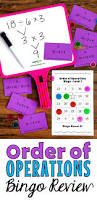 193 best math centers and stations images on pinterest teaching