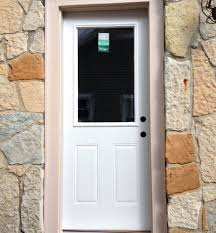 Weather Stripping Exterior Door Interesting Doors Door Soundproofing Door Soundproofing By