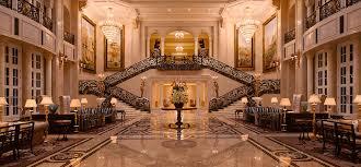 castle interior design the castle hotel arrival lobby l i g h t pinterest lobbies