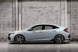 2017 honda civic sedan euro spec 2017 honda civic hatch and sedan jazz spotlight to