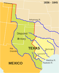 Texas Map Map Of Texas Tx Usa by File Wpdms Republic Of Texas 2008 19 11 Svg Wikimedia Commons