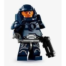 black friday lego deals 2014 240 best lego ninjago images on pinterest lego ninjago legos