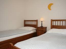ferienwohnung wien 2 schlafzimmer serviten fewo direkt