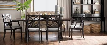 ethan allen dining room sets shop new dining room furniture what s new ethan allen