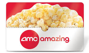 where to buy amc gift cards amc theatres egift card amc theatres groupon