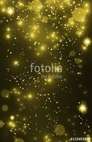 magic happy holidays lights sparkling pixie dust background