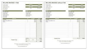 billing invoices hotel invoice template design microsoft invoice