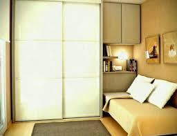 designers tip how to make small spaces seem large kate bedroom 56 tips to make a small bedroom feel larger armoire