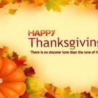 thanksgiving card hallmark page 3 divascuisine