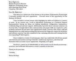 resume examples cover letter resume cover letter salutation cover letter greetings in the salutations cover letter resume cv cover letter resume cover letter greeting