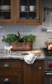 Plastic Laminate Kitchen Cabinets 71 Best Formica Laminate Images On Pinterest Formica Laminate