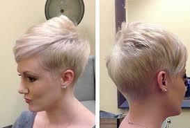 Frisuren D Ne Schulterlange Haare by Kurze Frisuren Für Gerade Und Feine Haare