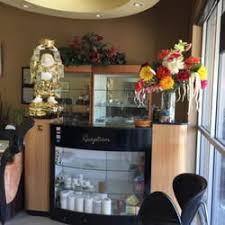 lt nails and spa 231 photos u0026 86 reviews nail salons 4950 s