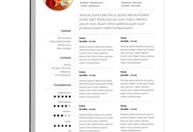 pages resume template resume resume templates pages fascinating resume templates for