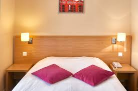 hotel chambre hotel du nord annecy single room