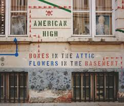 audible review american high puts out an album with u201cbones in the