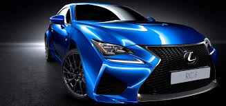 lexus of singapore singapore motorshow 2015 new cars launching revvvolution
