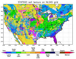 soil classification chart google search tampa office