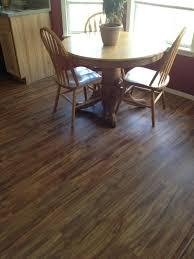 tranquility resilient c flooring reviews carpet vidalondon