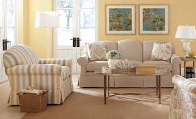 craftmaster sectional sofa sofa denim sofa sofa furniture sectional sleeper sofa cream