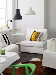 Ikea Stockholm Sofa Table 586 Best Ikea Designs Images On Pinterest Ikea Design Hygge And