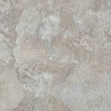 majestic light gray slate 18x18 2 0mm vinyl floor tile 10 tiles 22 5 sq ft com