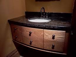 Costco Bathroom Vanities Bathroom Vanity Sinks Costco Creative Bathroom Decoration