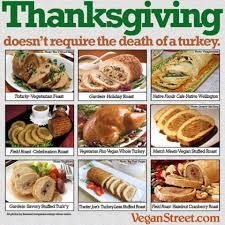 reason for celebrating thanksgiving stephanie braganza on twitter