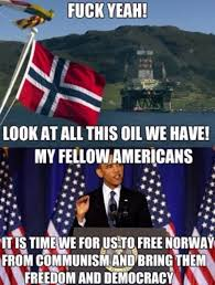 Oil Meme - oil hunger meme by morning memedroid