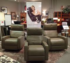 Sofa Mart Green Bay Comfort Recliners From American Leather Available At Scanhome
