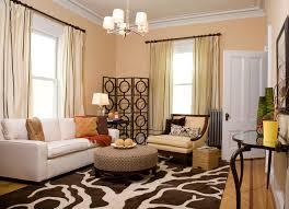 houzz furniture houzz living room furniture inspirational modern living room