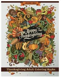 thanksgiving day book the best thanksgiving day coloring books creatively calm