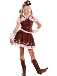 Pony Halloween Costume Girls 289 Halloween Fun Images Costume Ideas