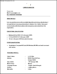 actor resume format doc 542628 resume template format resume template 92 more resume template free actor resume template josefine bergstrom resume template format